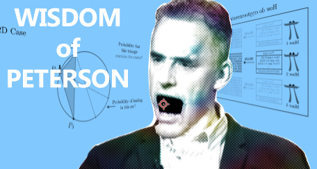 www.wisdomofpeterson.com
